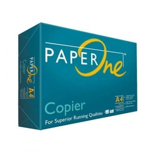 giay-in-paper-one-a4-70gsm-500-to-vmax-min