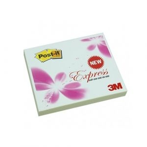 giay-note-post-it-new-express-70x76cm-min