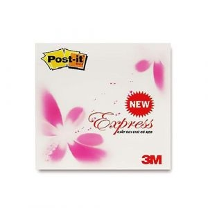 giay-note-post-it-new-express-76x76cm-min